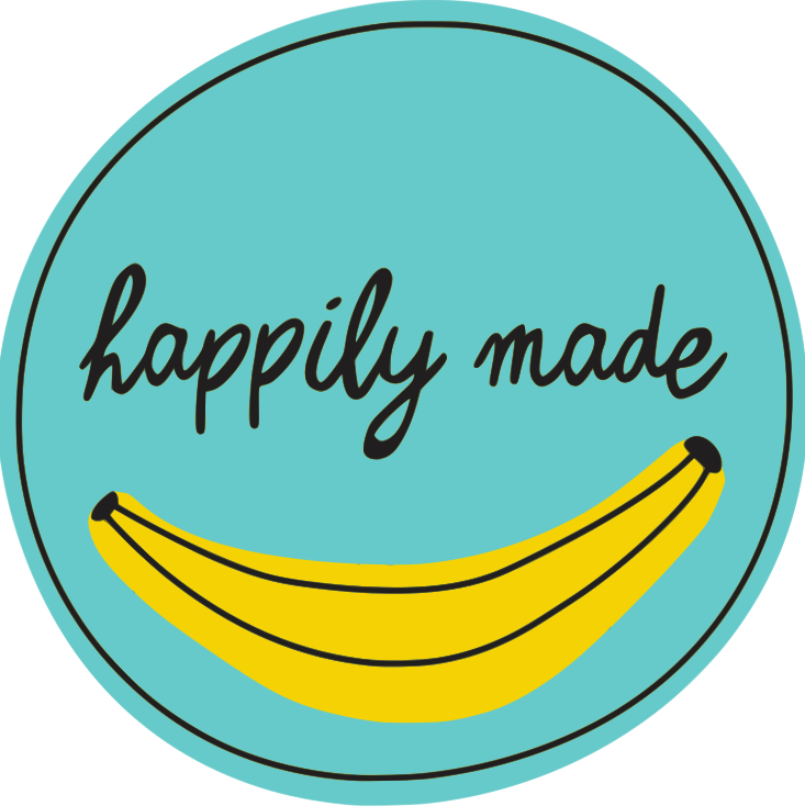 Happily Made