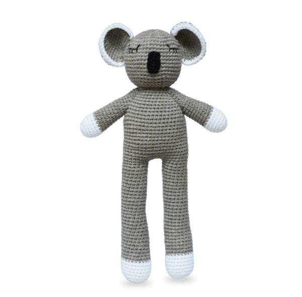 **pre-order for March delivery**  Koala – Sleepy Snoogus