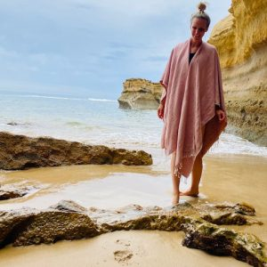 Yogi Blankets